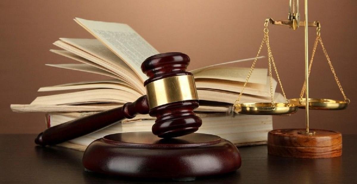 نظارت قضایی در ایالات متحده آمریکا