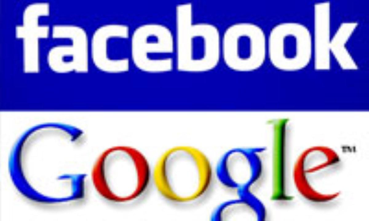 ۹ دلیل برتری گوگل پلاس بر فیس بوک از نگاه PC World