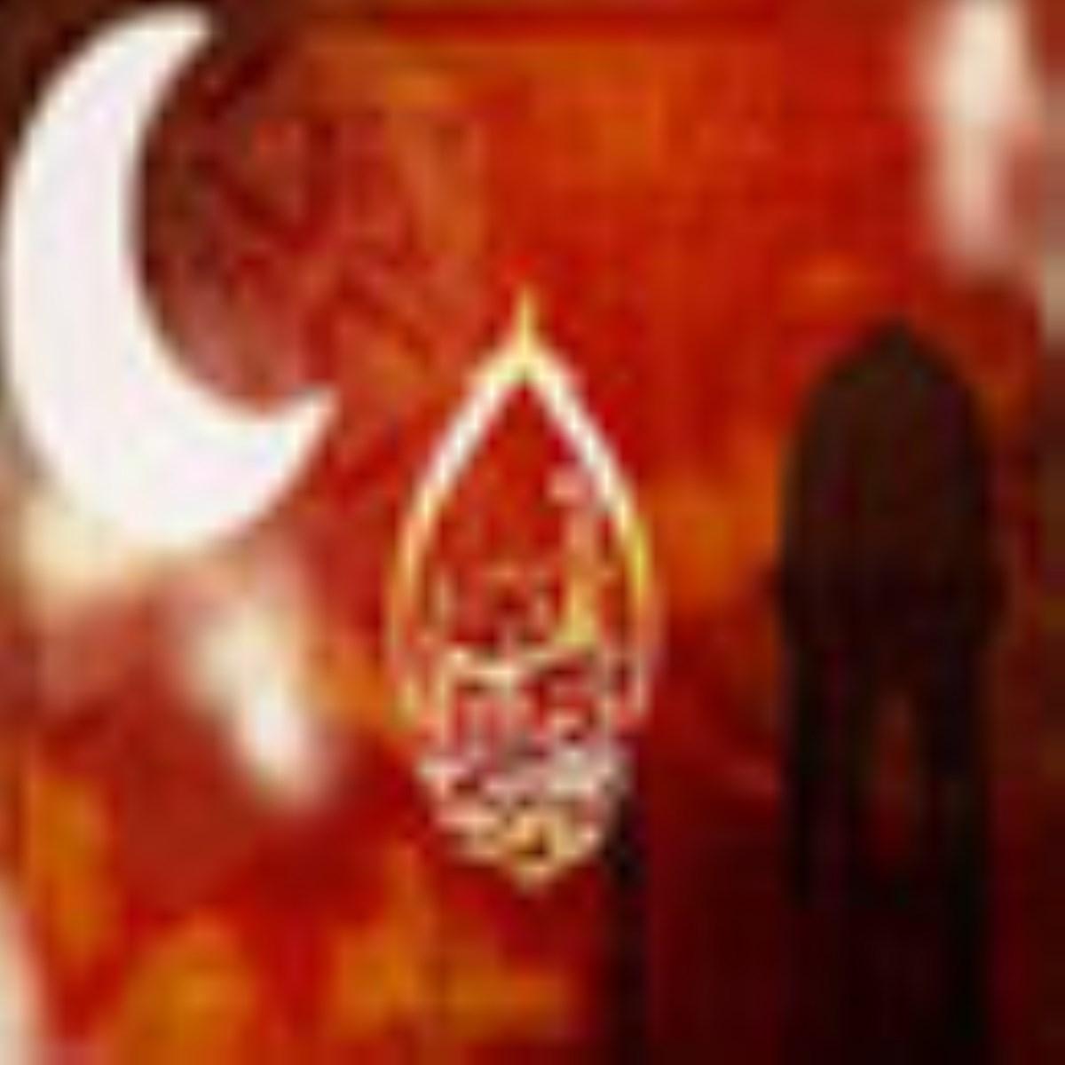 اعمال شبهای ماه رمضان(3)