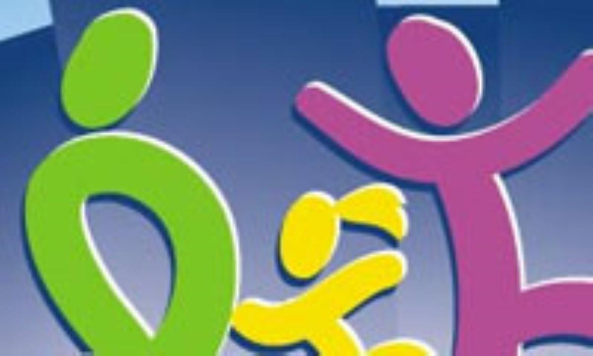 نقش زن در ايجاد بهداشت روان خانواده (2)
