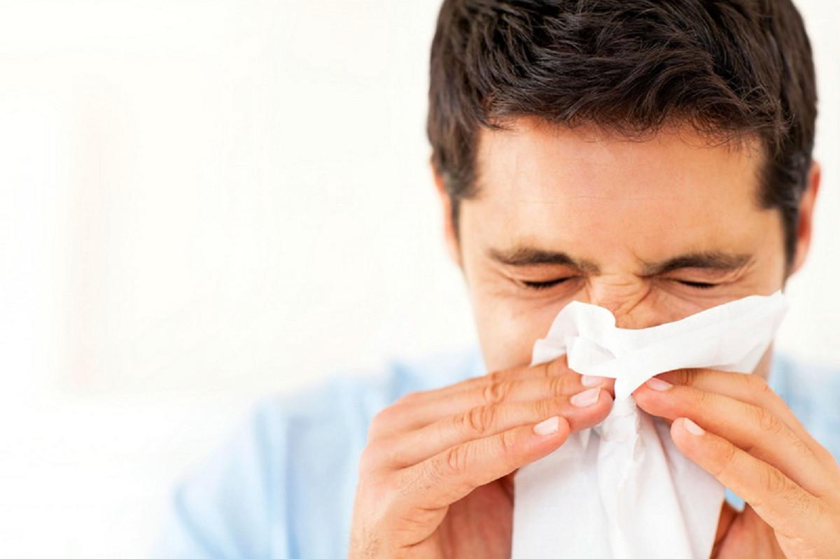 سرماخوردگی یا سینوزیت ، علائم و روش های درمان آن