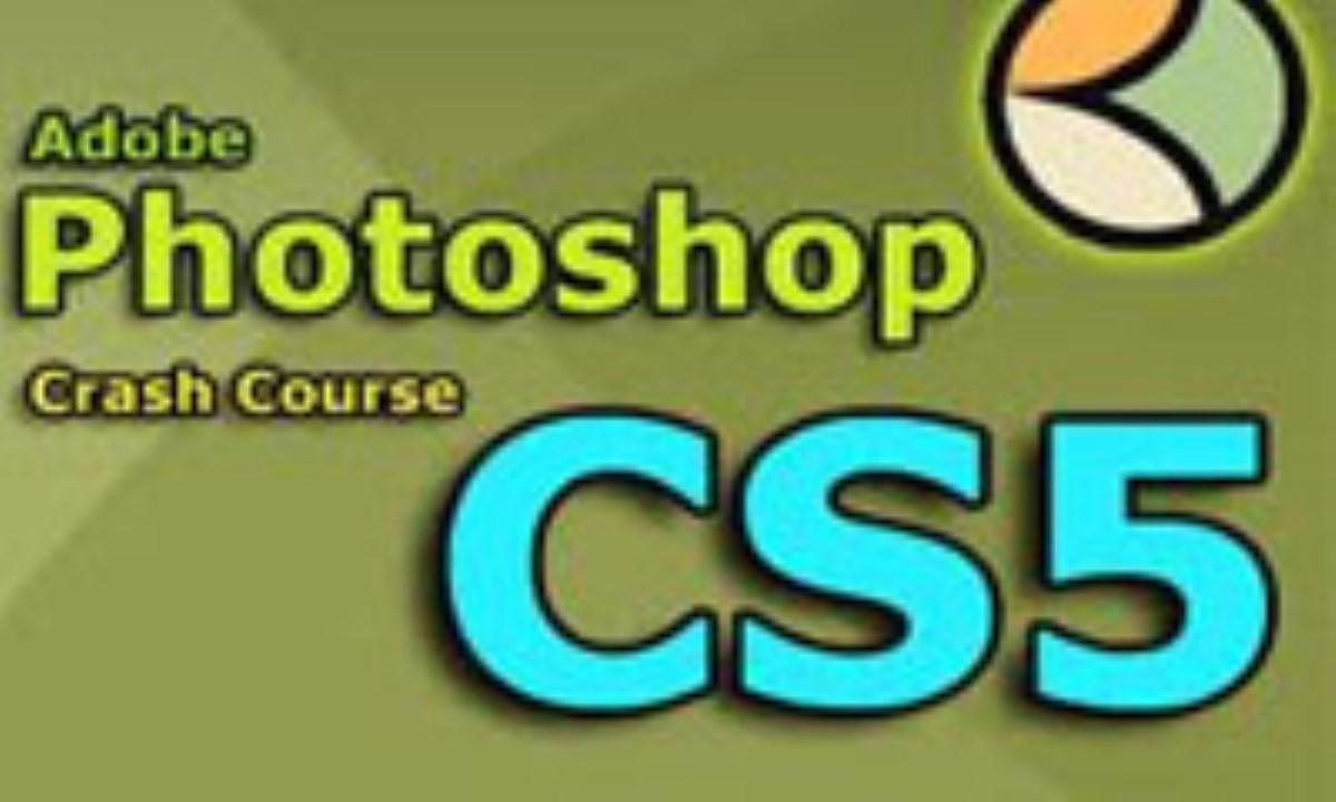 چرا Photoshop CS5 تا اين حد گران است؟