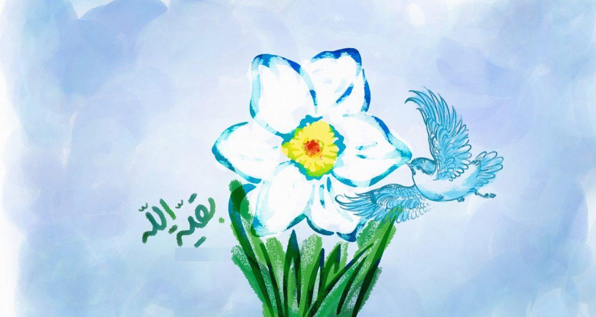 نگاهی به مهدویت و سنت های الهی در قرآن