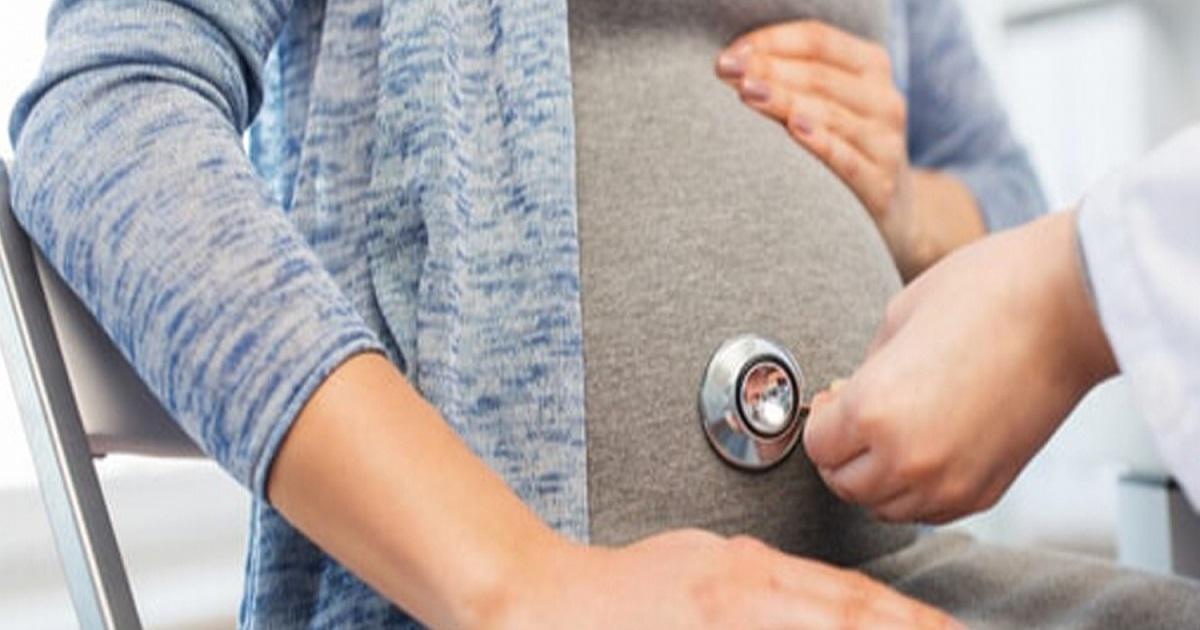 آشنایی با برخی معاینات پزشکی بارداری