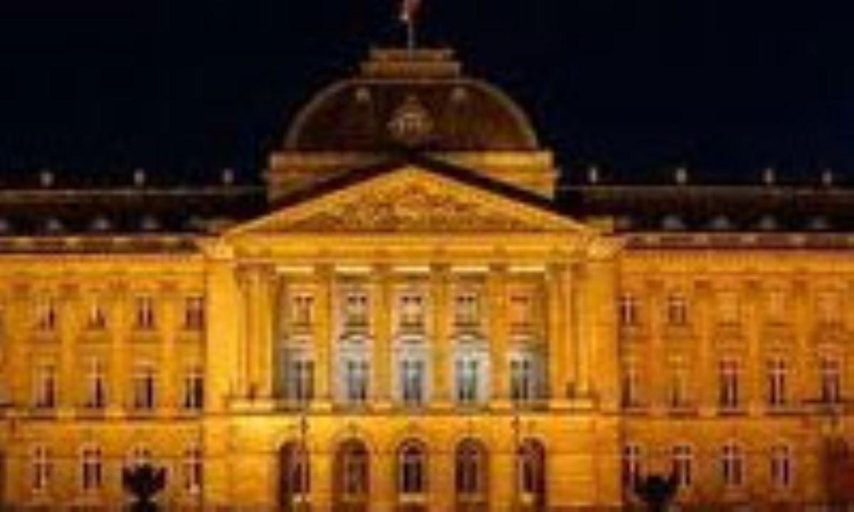 قانون اساسي فرانسه(3)