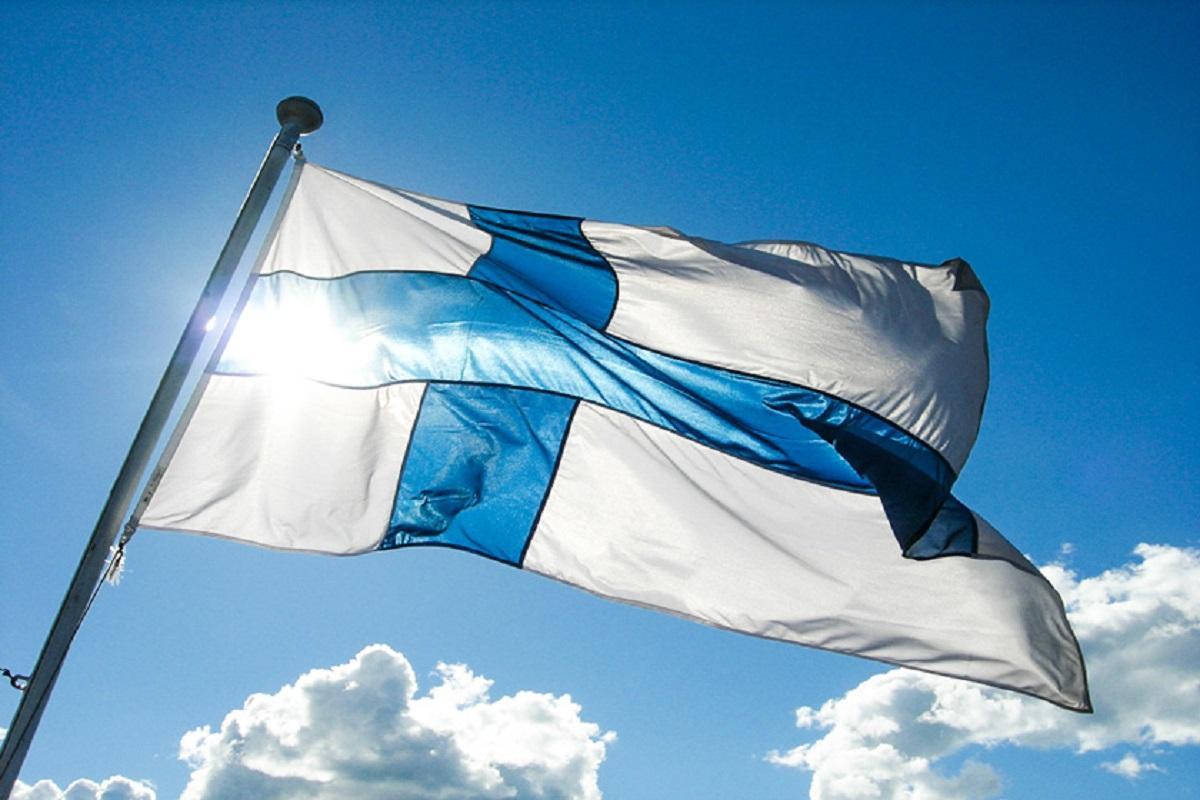 نکات جالب و خواندنی درباره فنلاند