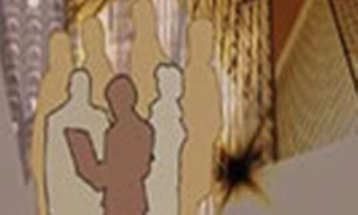 گفتمان جامعه شناسي بدن و نقد آن بر مبناي نظريه حيات معقول و جهان بيني اسلامي (4)