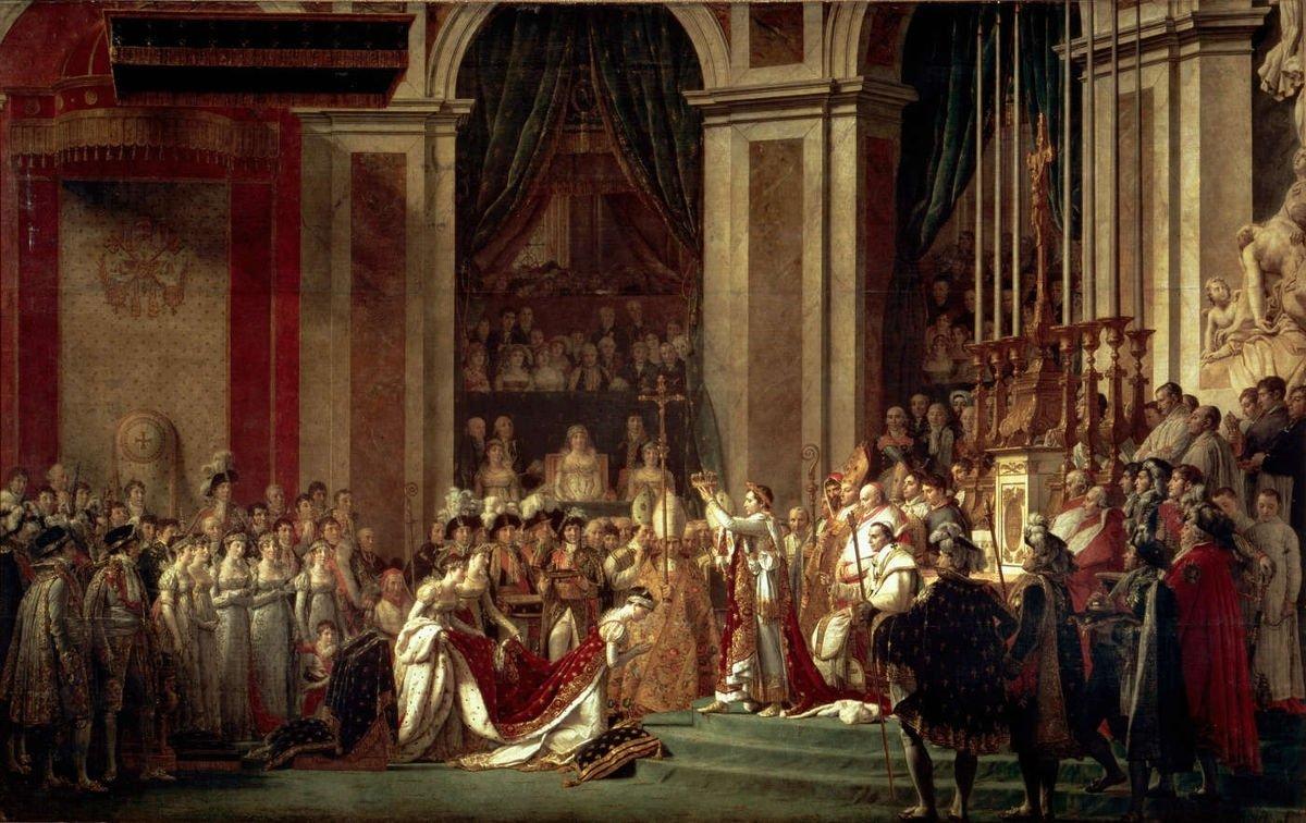 هنر کلاسیک و هنر یونانی گرایی
