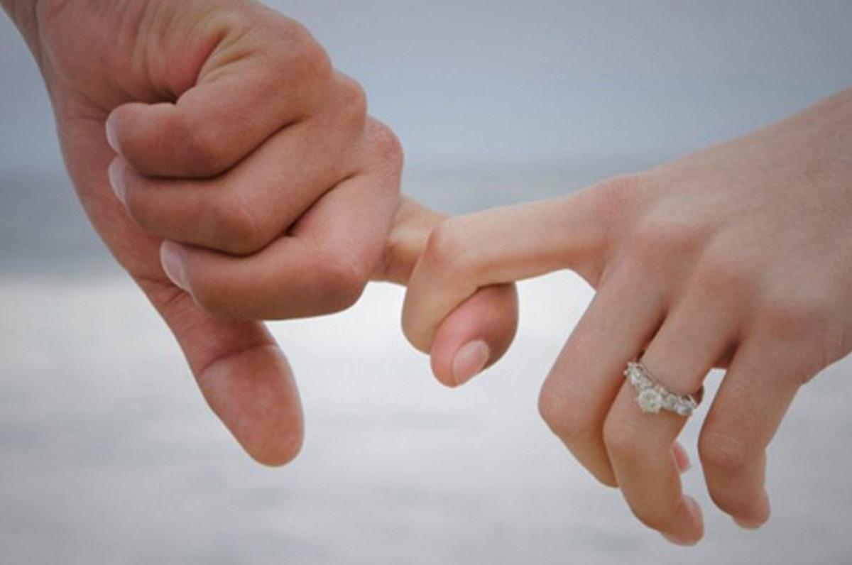 روشهای جدید ازدواج