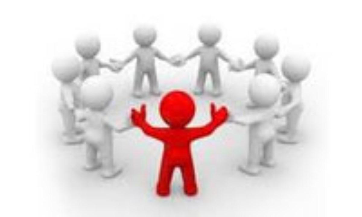 چرا افراد خلاق در تصاحب مناصب مدیریتی موفق نیستند؟