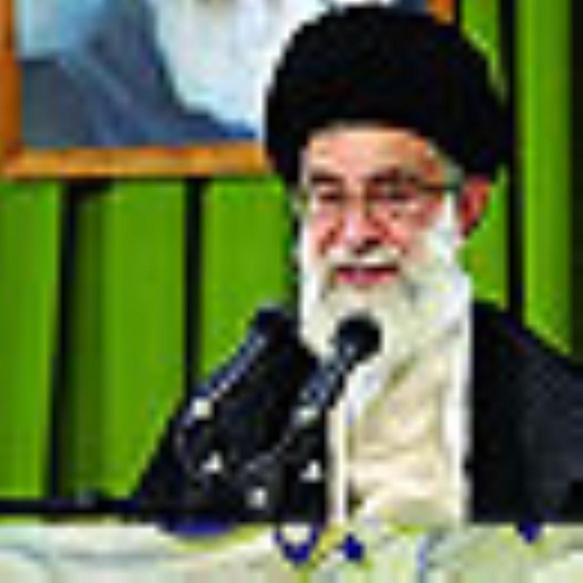 حکمت مانايى سيره پيامبر اعظم(ص)از ديدگاه رهبر معظم انقلاب اسلامي