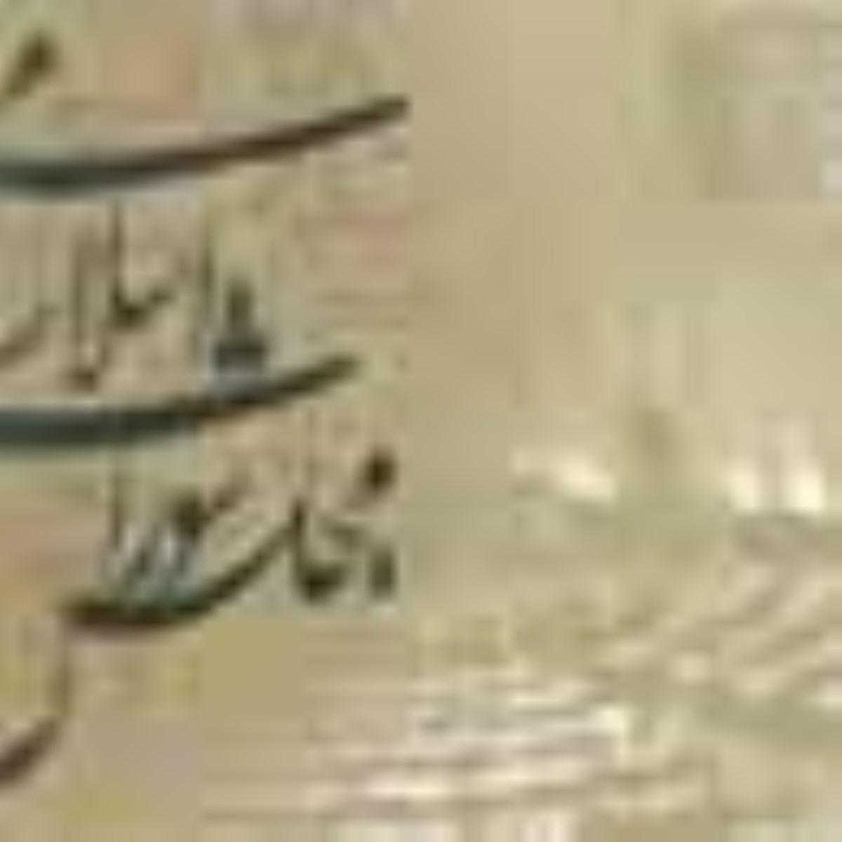 درباره مجلس شوراي اسلامي
