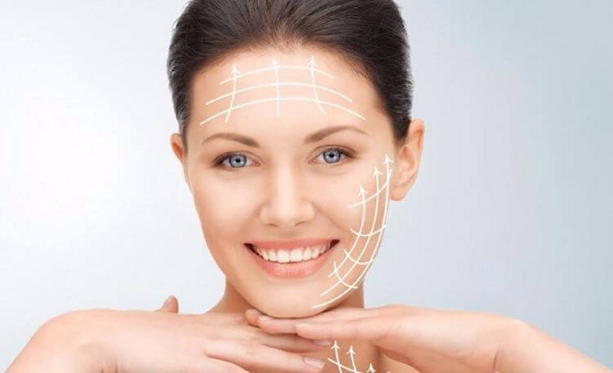 بهترین روشها و راهها برای جوانسازی پوست