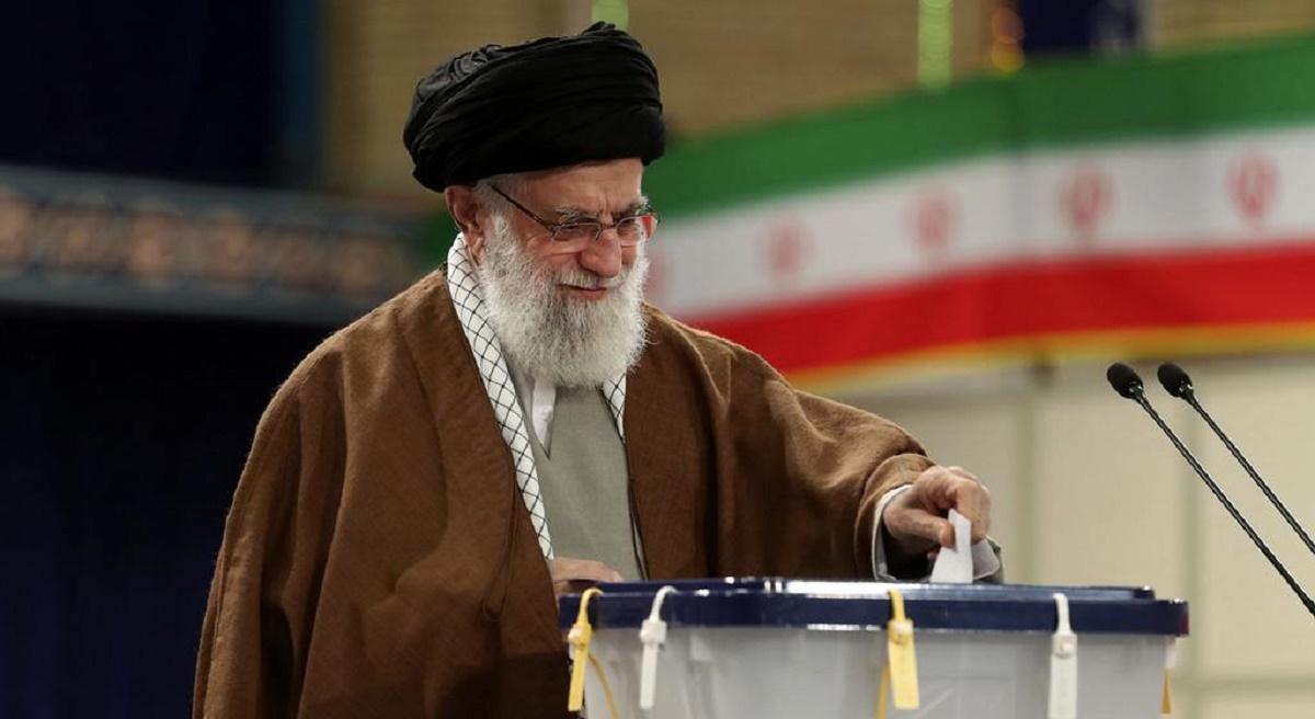 انتخابات نهم جلوه ای از اعتصام ملت ایران به حبل الله