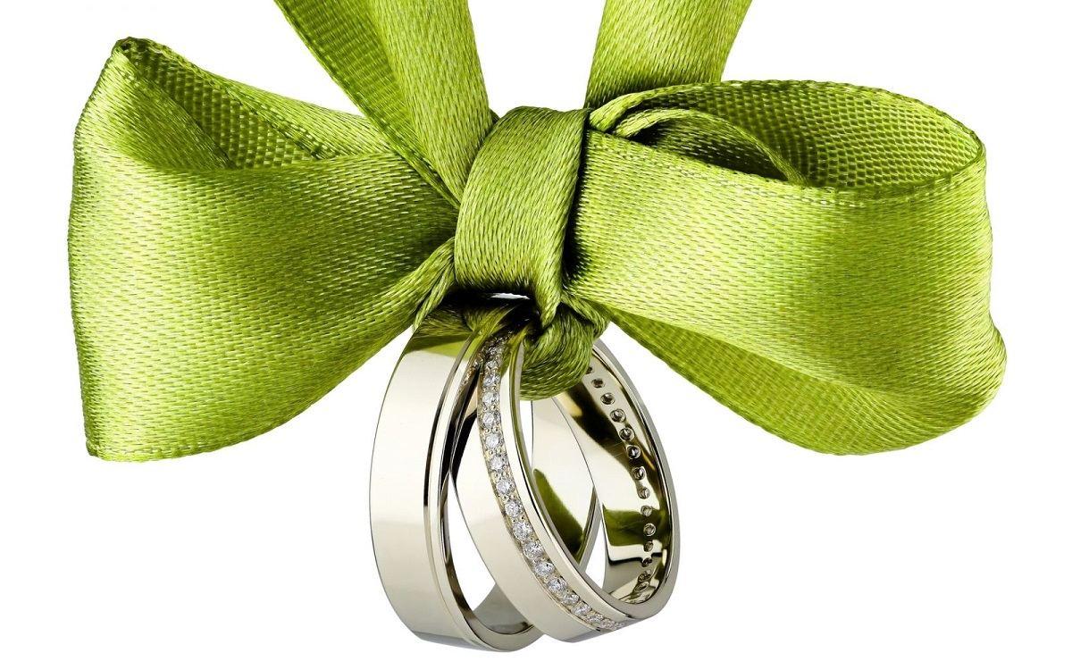 سن ازدواج در روایات