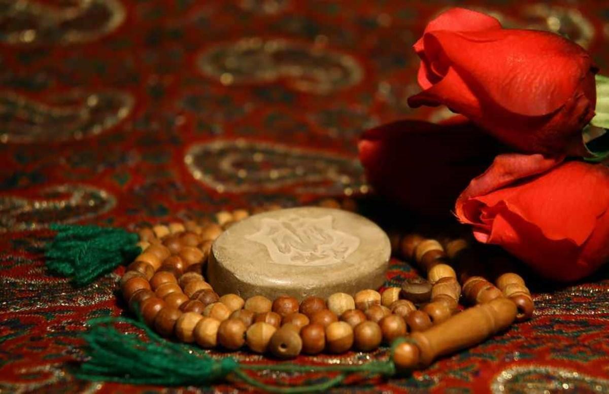 آثار و فواید خواندن نماز