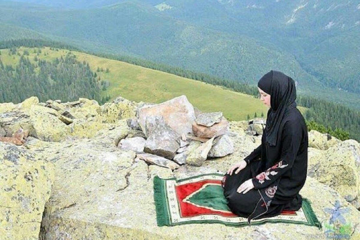 شادکامی در اسلام به چه معناست