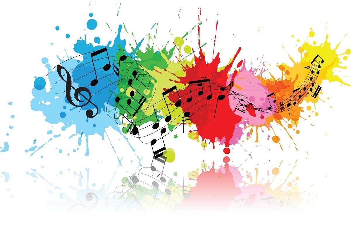 تاثیر اخلاقی موسیقی