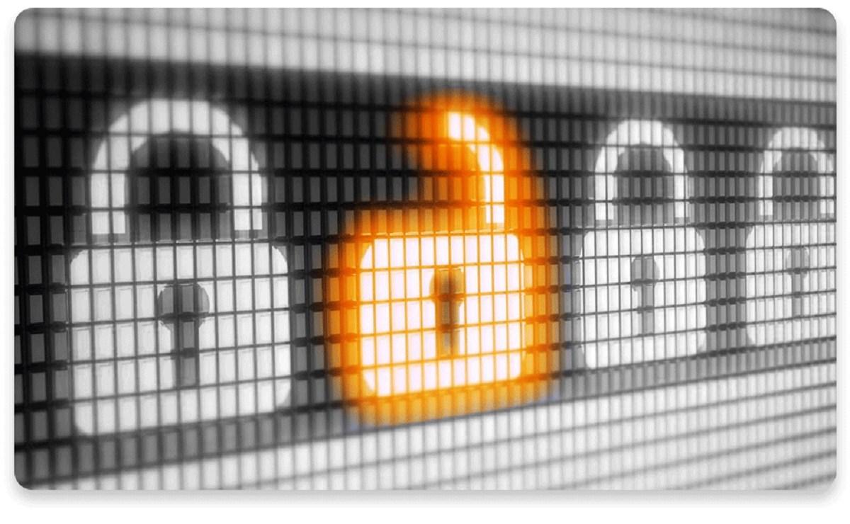 استفاده از فناوری بلاک چین به منظور افزایش امنیت سایبری (بخش اول)