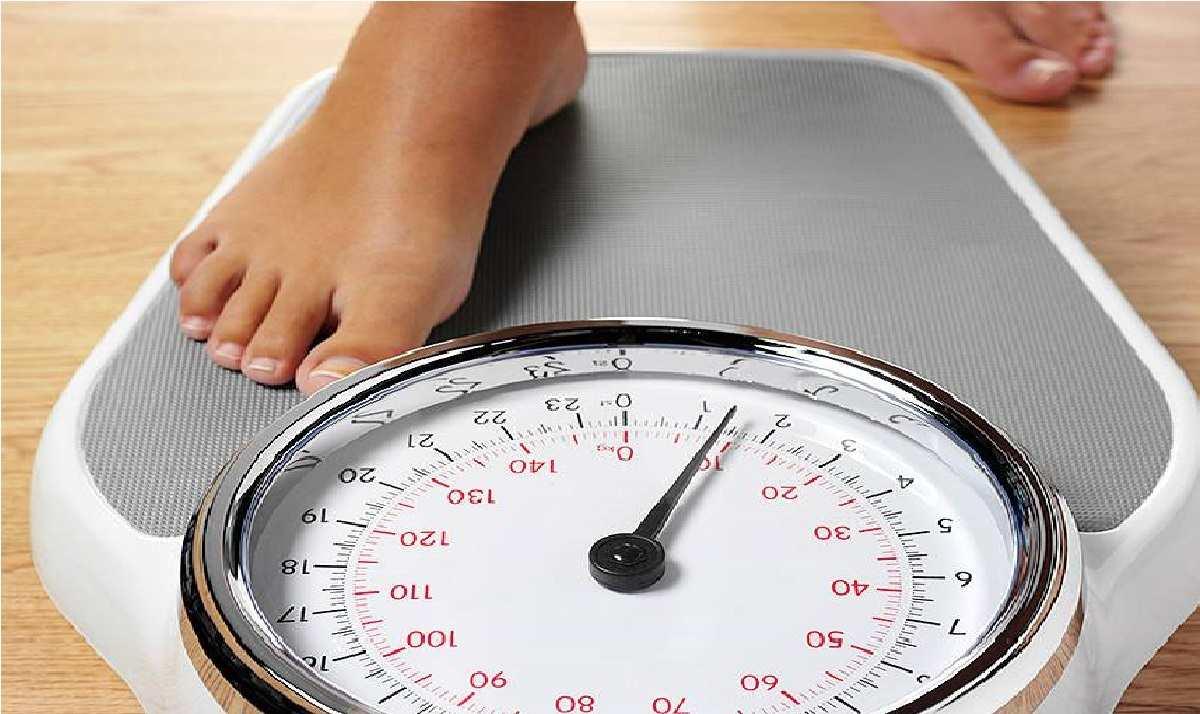 7 راهکار برای لاغری در افراد دیابتی