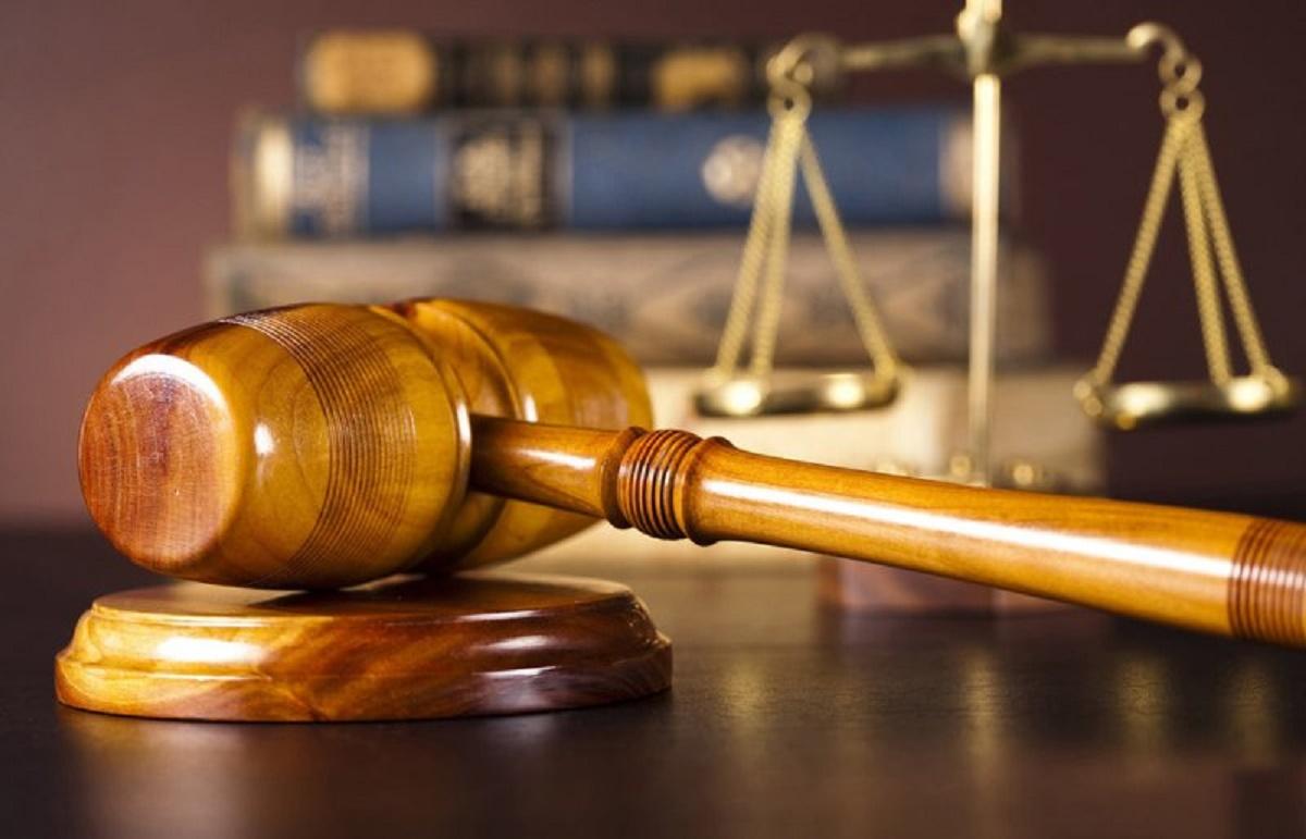 قلمروی اصل مشروعیت در نظام اداری