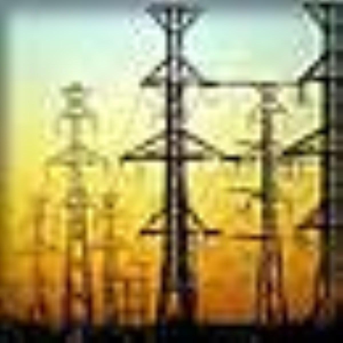الکتریسیته (برق) چیست ؟