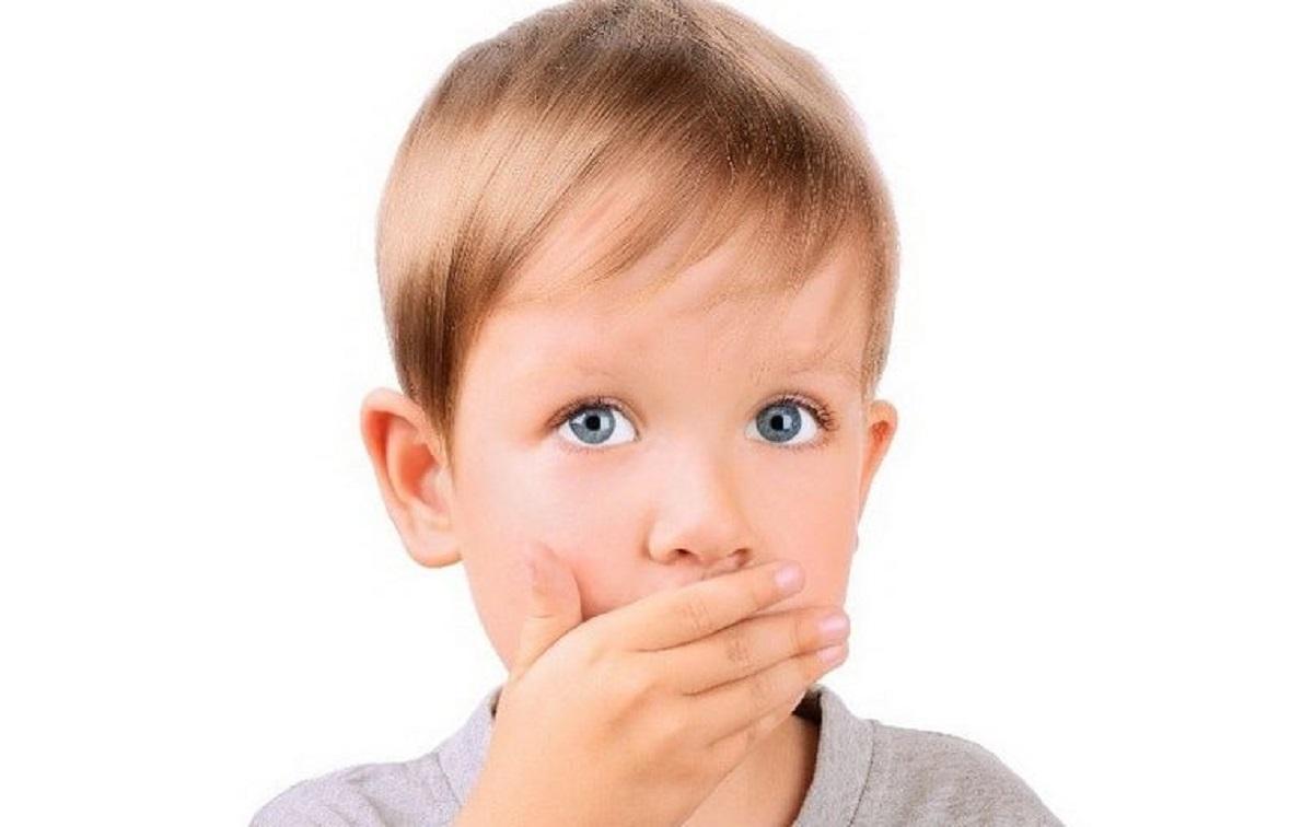 تمایز میان زیر گونههای بالینی اختلالهای رشد زبان