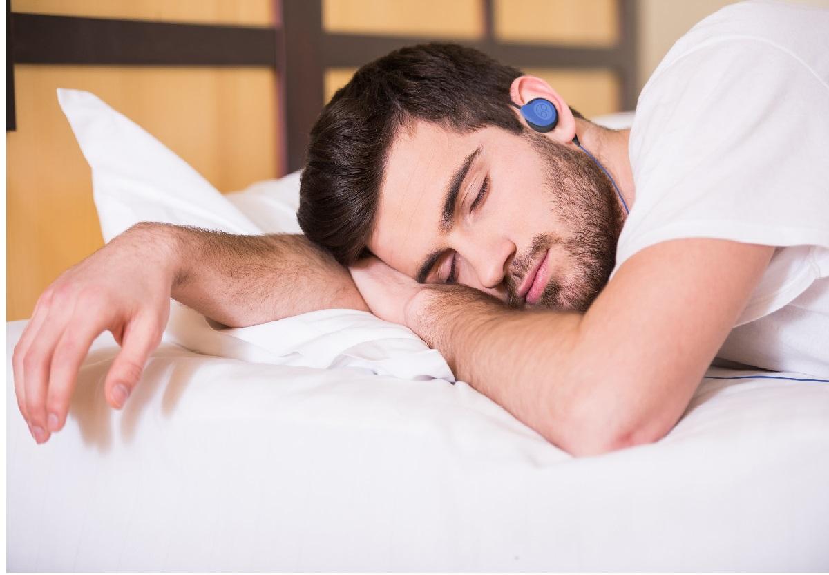 بهترین حالت های خوابیدن برای کمردرد