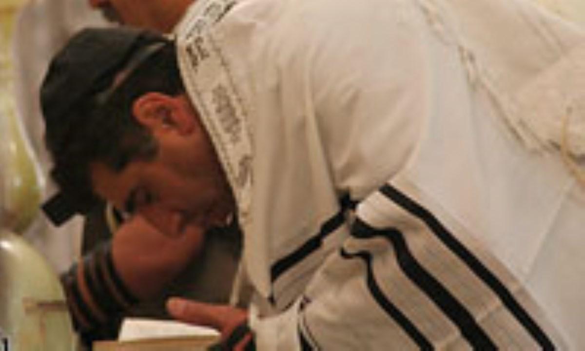 يهوديان ايران وتحريف تاريخ معاصر(2)