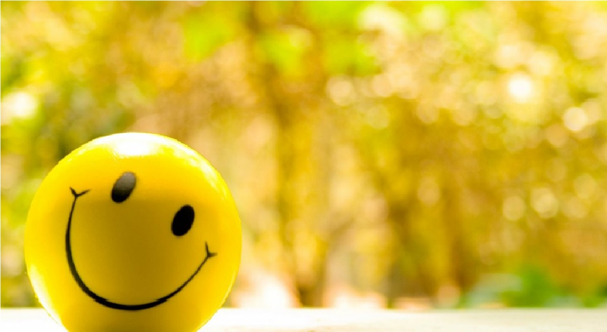 چگونه از زندگی لذت ببریم؟