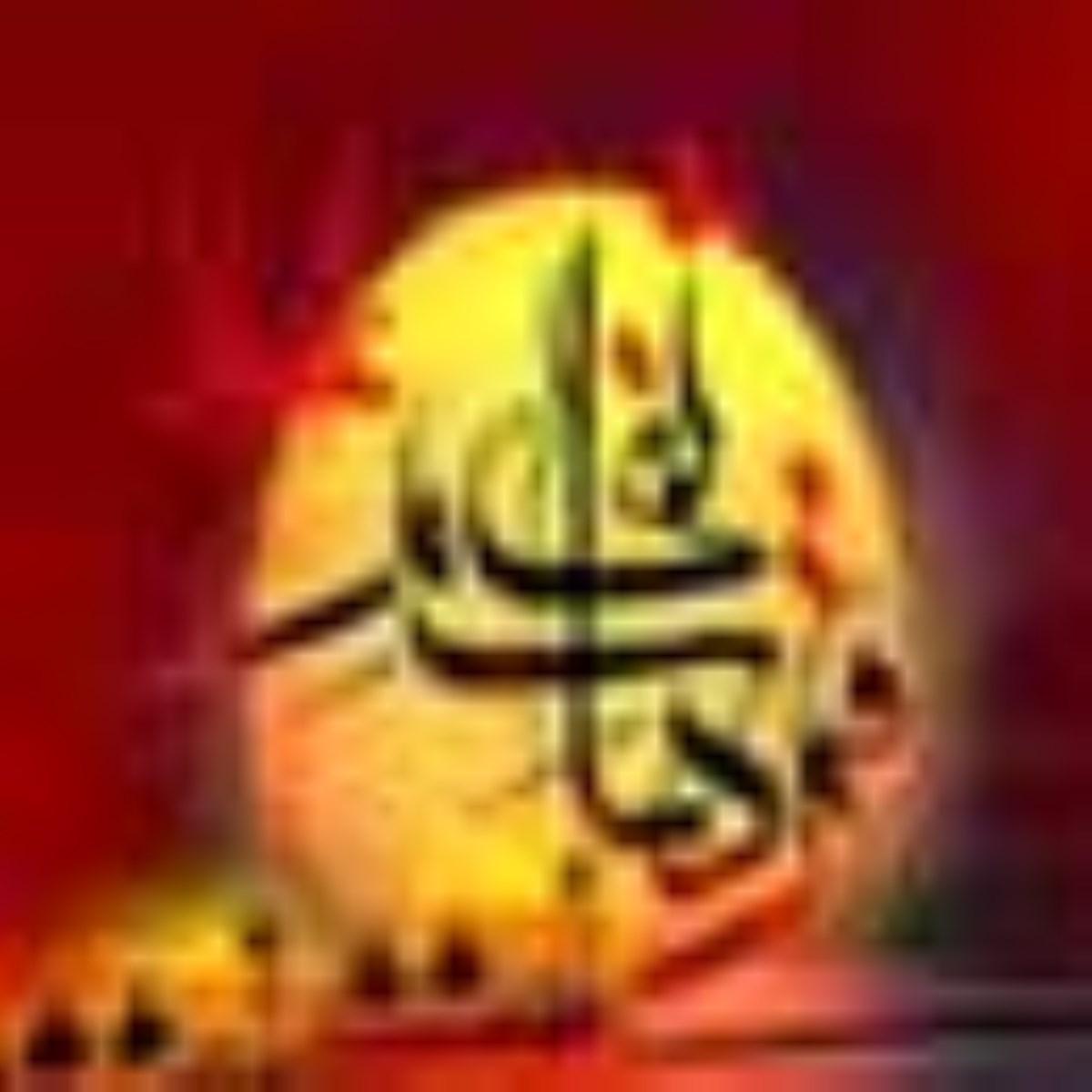 ویژگیهاى روحى حضرت عباس علیهالسلام