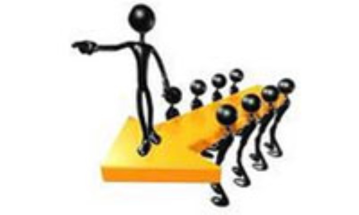 نقش خلاقیت در مدیریت