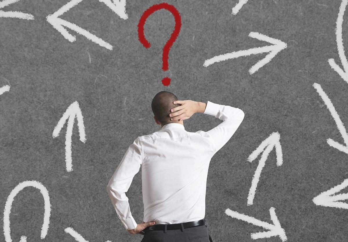 زمان نامناسب برای تصمیم گیری چه زمانهایی است؟