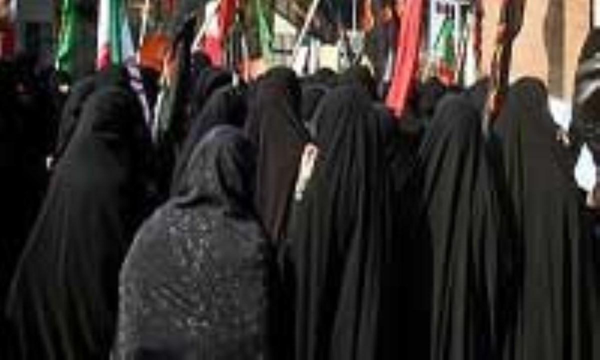 حضور زن در جامعه از ديدگاه قرآن و روايات (1)