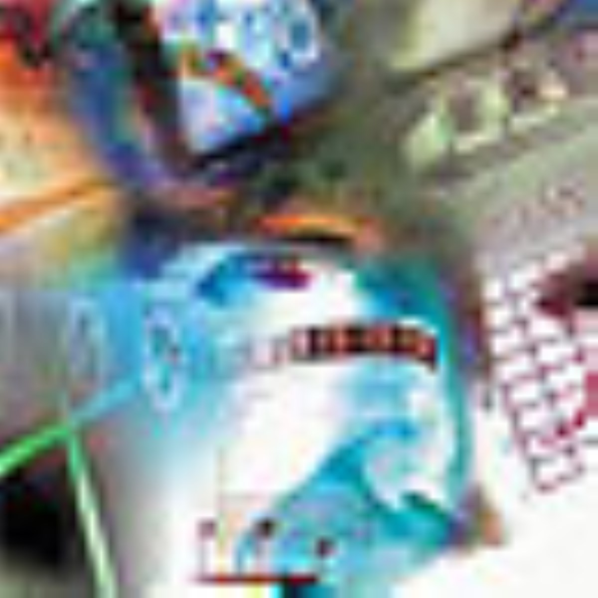 هوش مصنوعى و روباتيك رضوان السادات ميرمحمدي