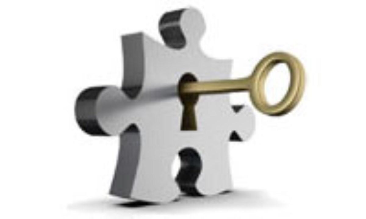 هفت روش حرفه ای برای ایجاد رمز عبور