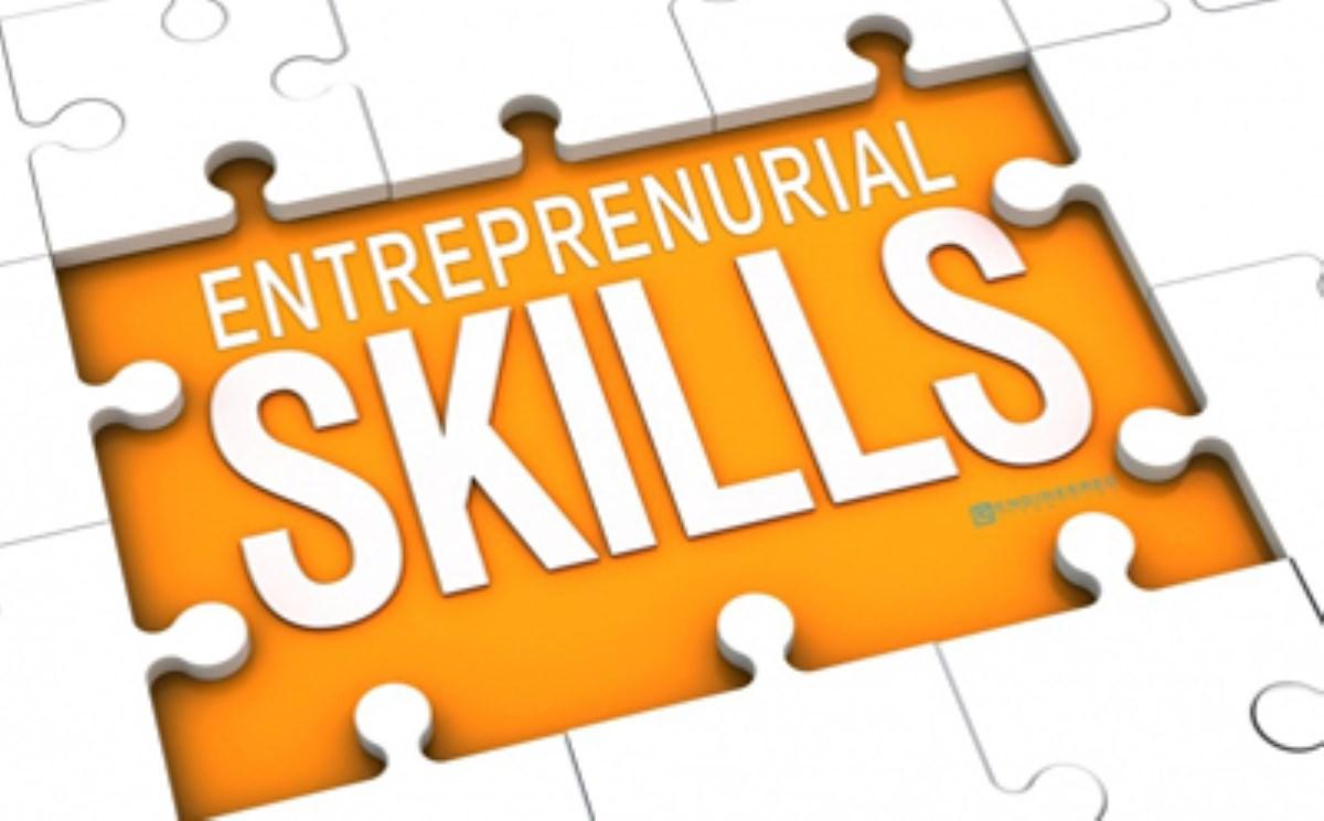 مهارتهای کارآفرینی