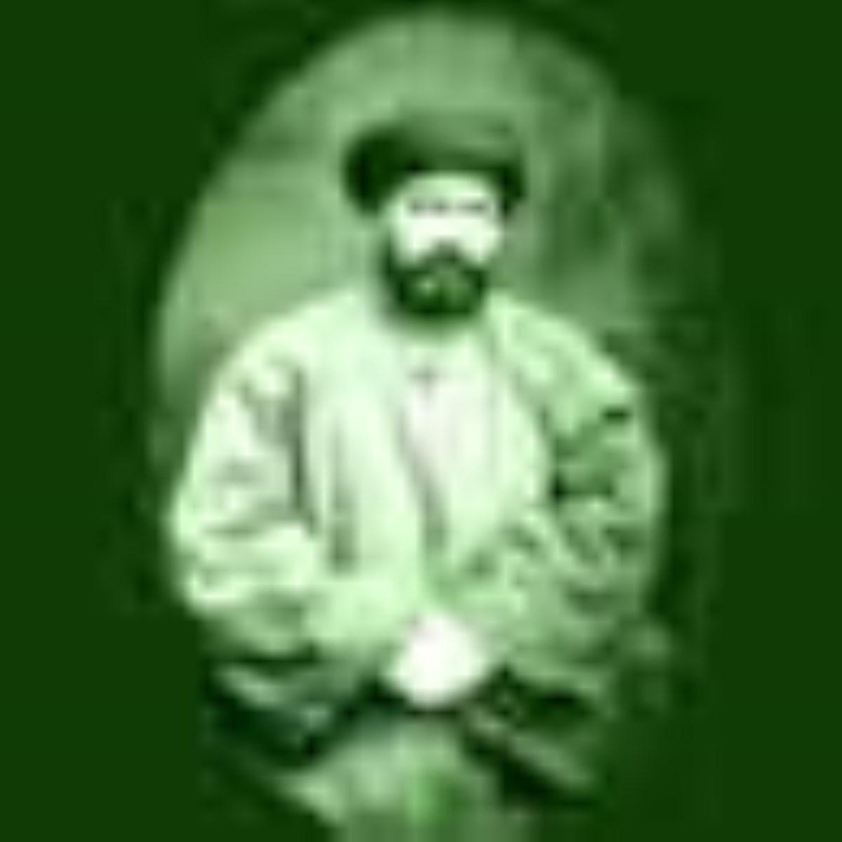 اصلاح ديني از نگاه سيد جمال (1)