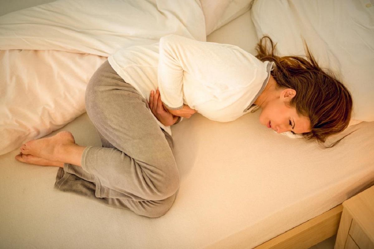 علل و راه های درمان اسهال در بارداری