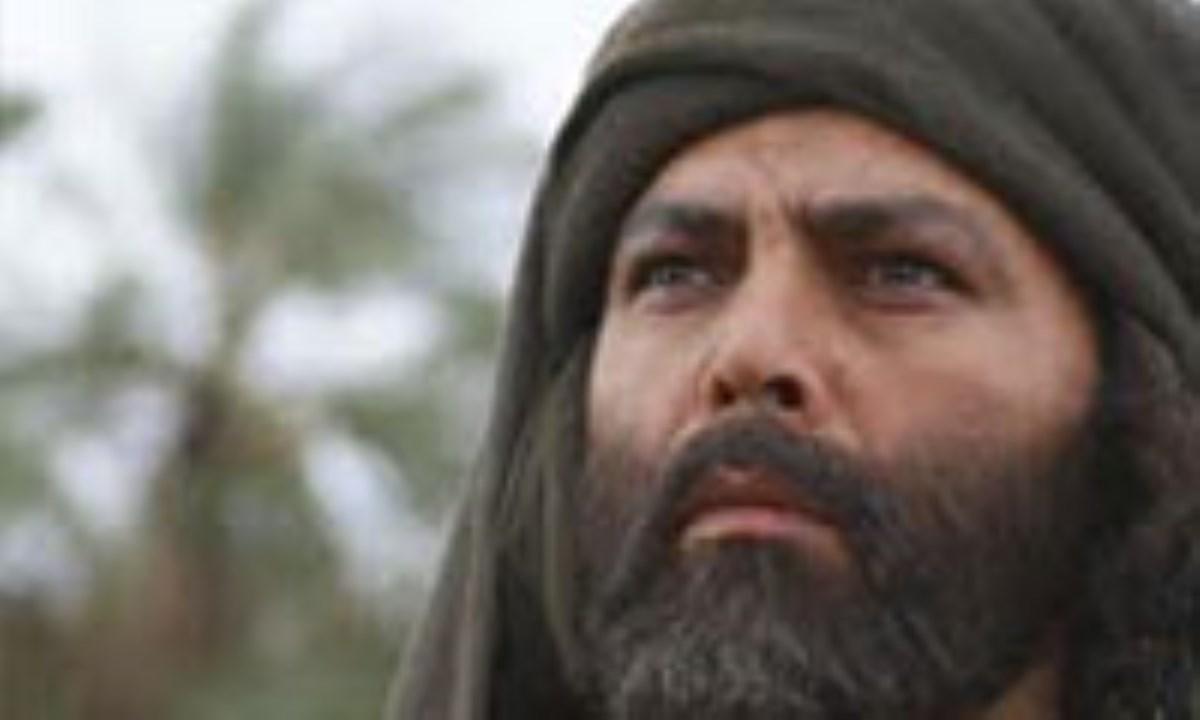 مختار، منتقم خون حسین(علیه السلام) نیست! (1)