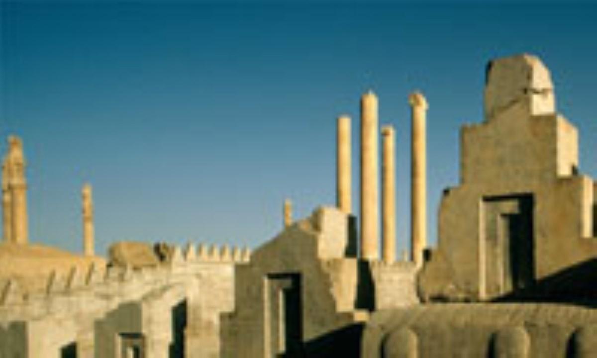 ادوار پنج گانه تاريخ ايران بعد از اسلام