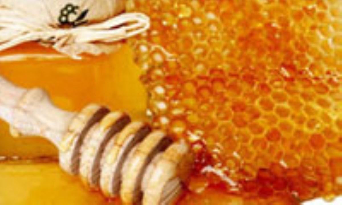 ويژگي هاي استاندارد عسل