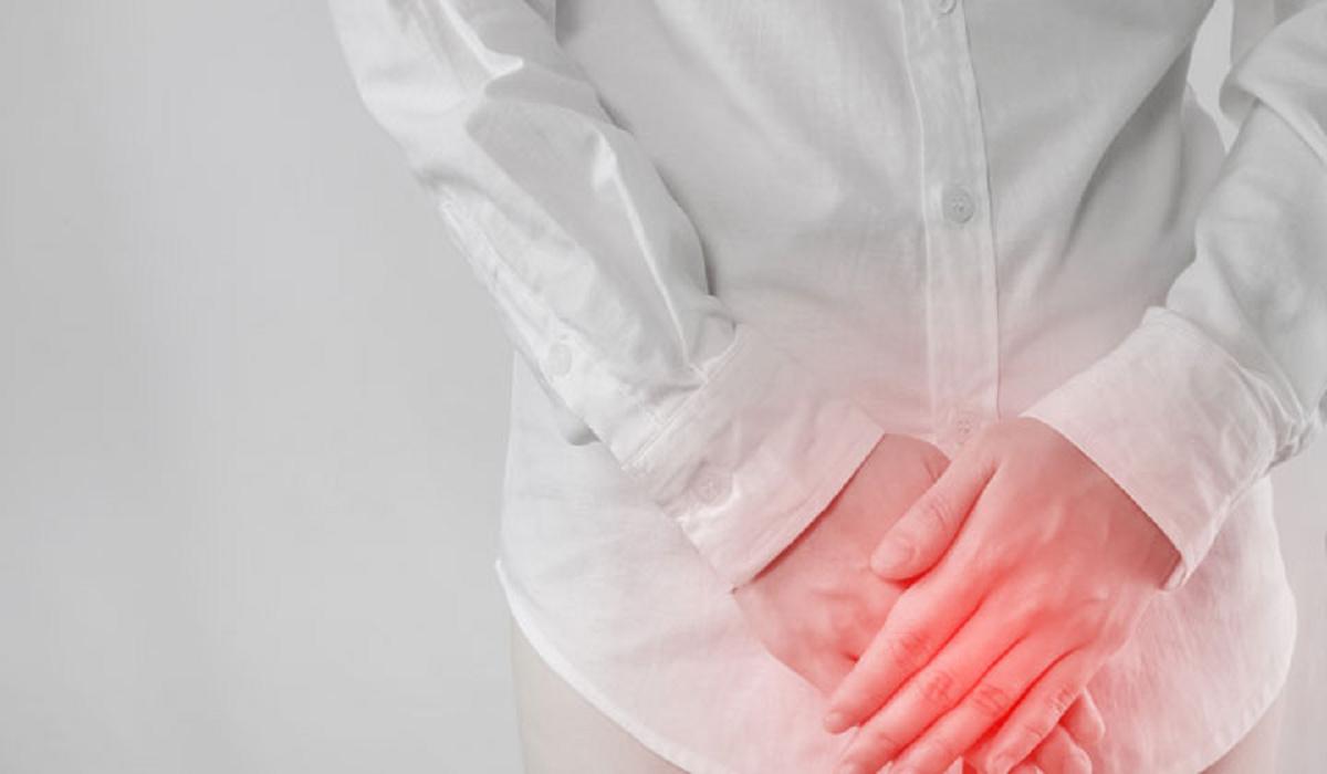 انواع عفونت واژن ، علائم، راههای پیشگیری و درمان آن
