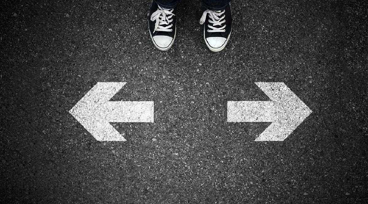 این خطا های ذهنی تصمیم گیری شما را دچار مشکل می کند