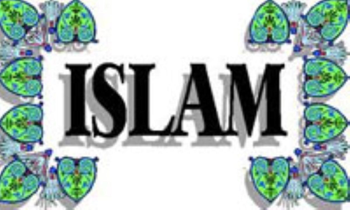 آينده پژوهي و جامعه مطلوب اسلامي(4)