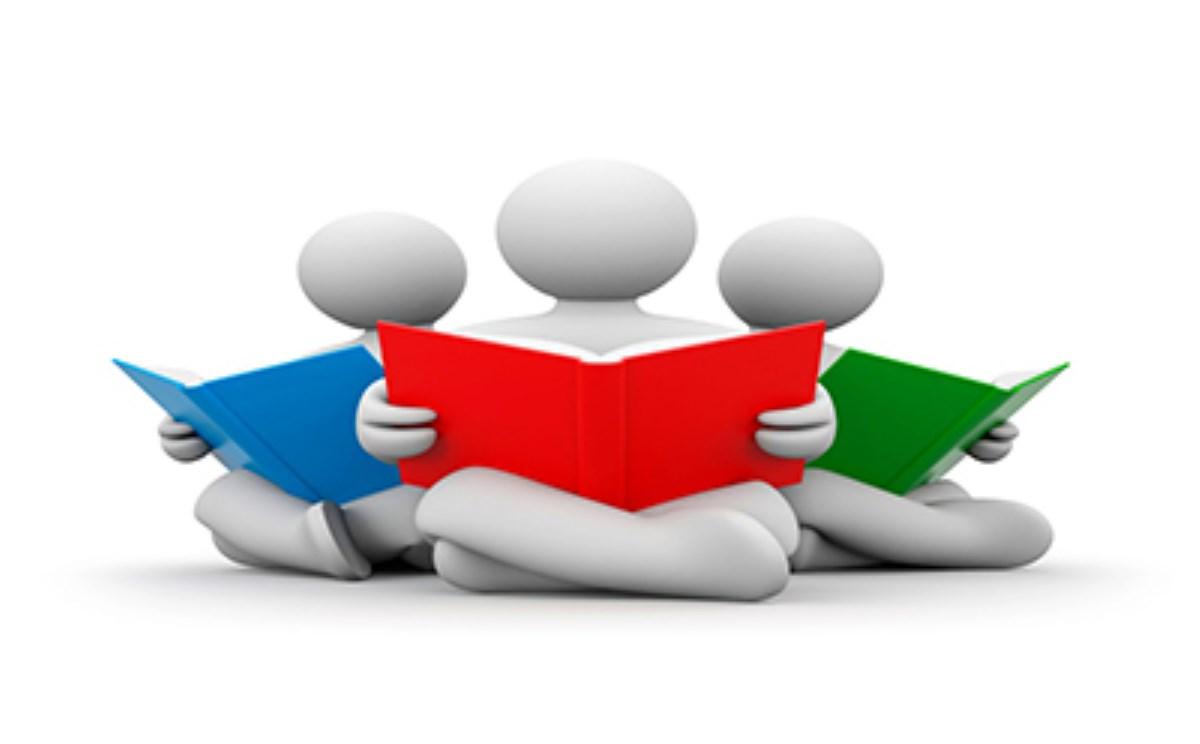 مزایای ده گانه مطالعه