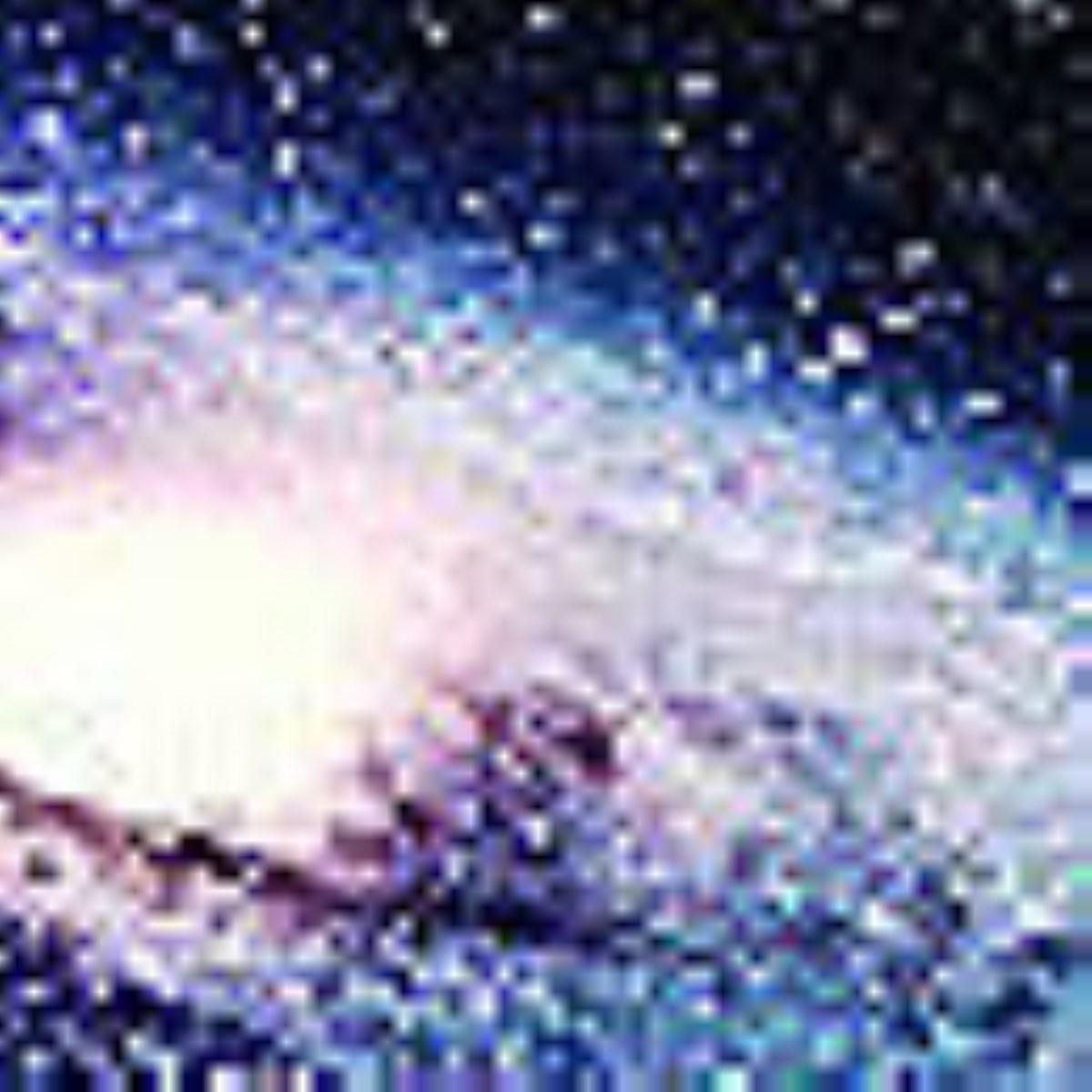ماده تاریک معمای کیهان