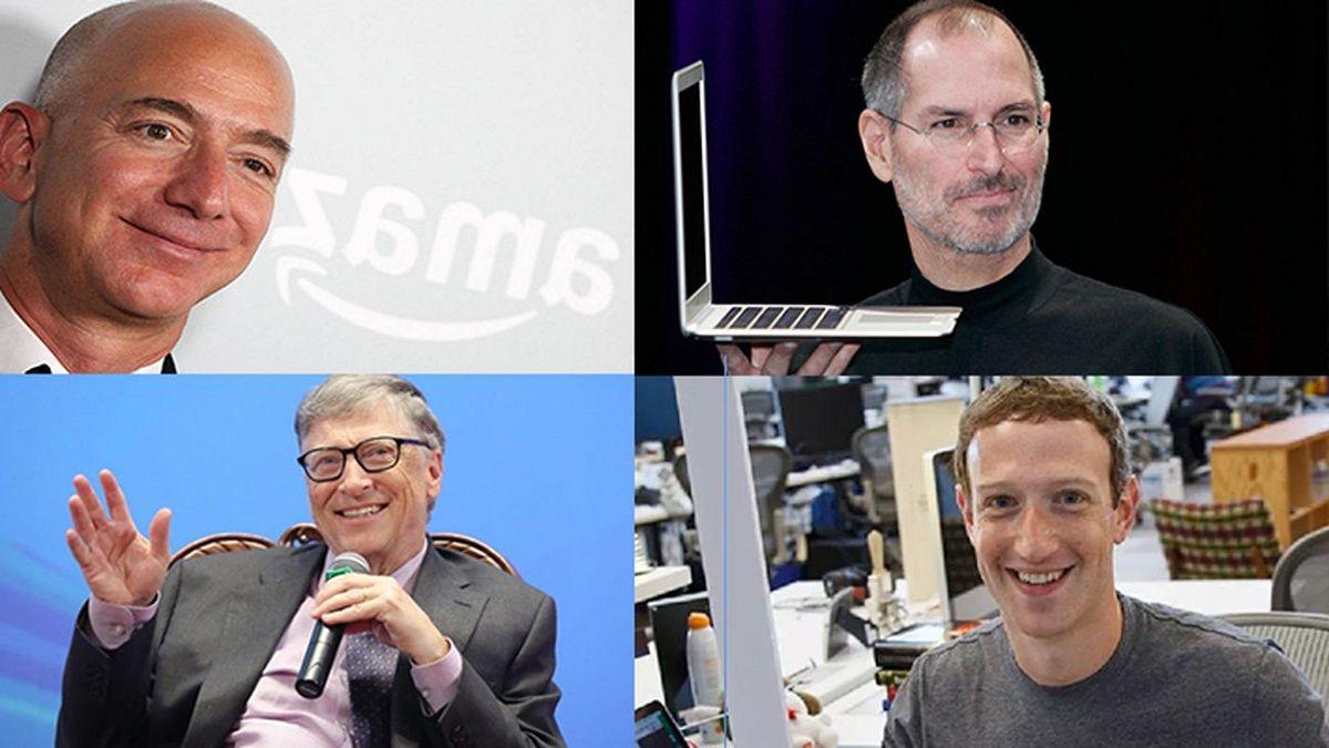 جملات انگیزشی و انرژی زا برای کارآفرینان