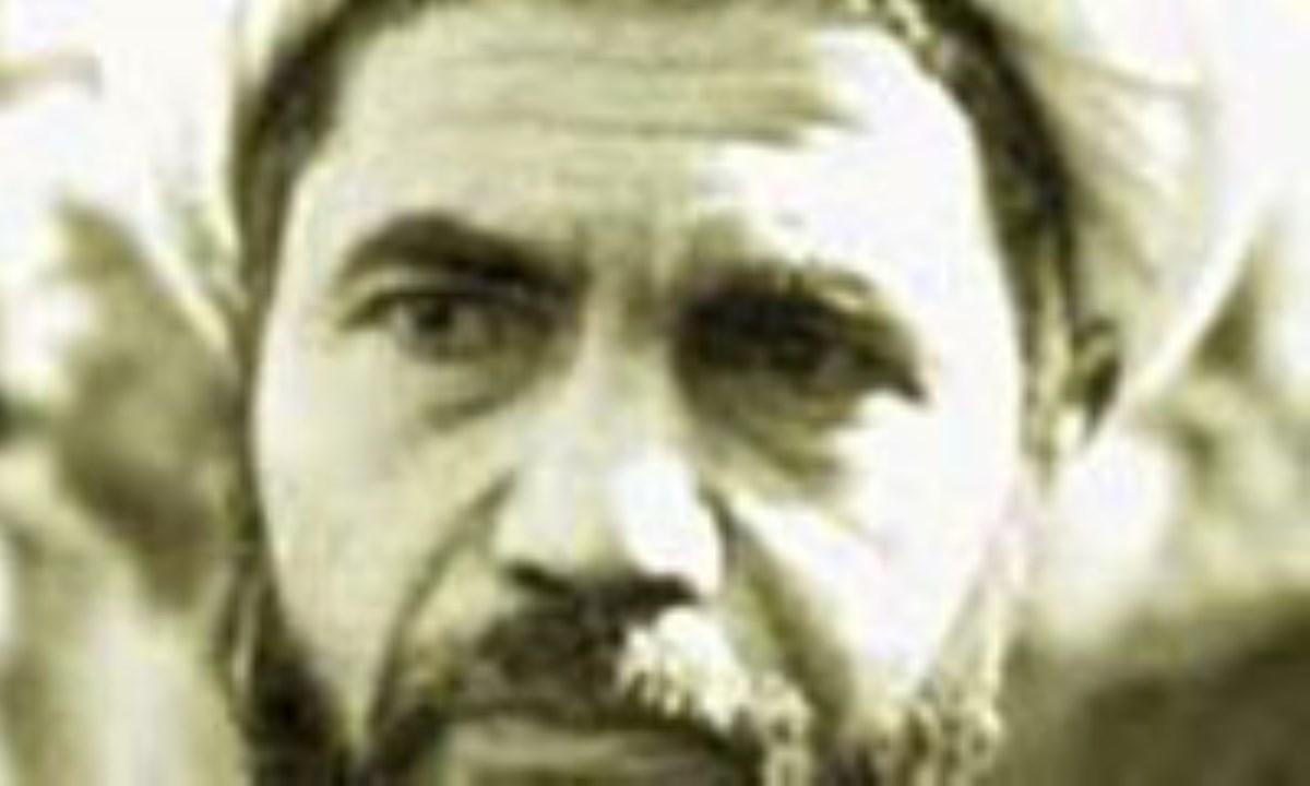 شهيد مفتح و جامعه روحانيت مبارز تهران