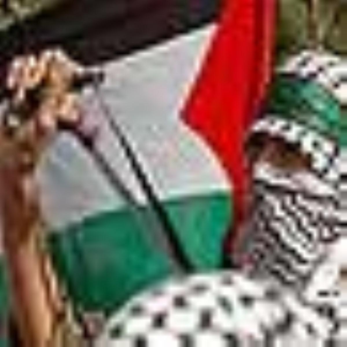 نگاهی به 40 سال اشغالگری در سرزمینهای فلسطینی